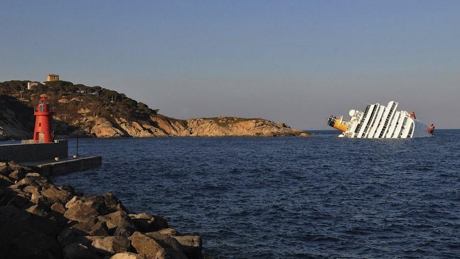 Cruceros responsables o cruceros low-cost Una decisión necesaria