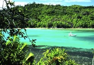 Las Seychelles soñadas. Un destino de lujo para unas vacaciones en el paraiso.