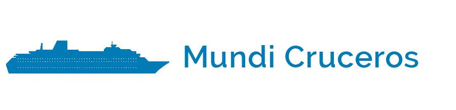 Mundi Cruceros