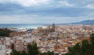 malaga-cruceros-andalucia
