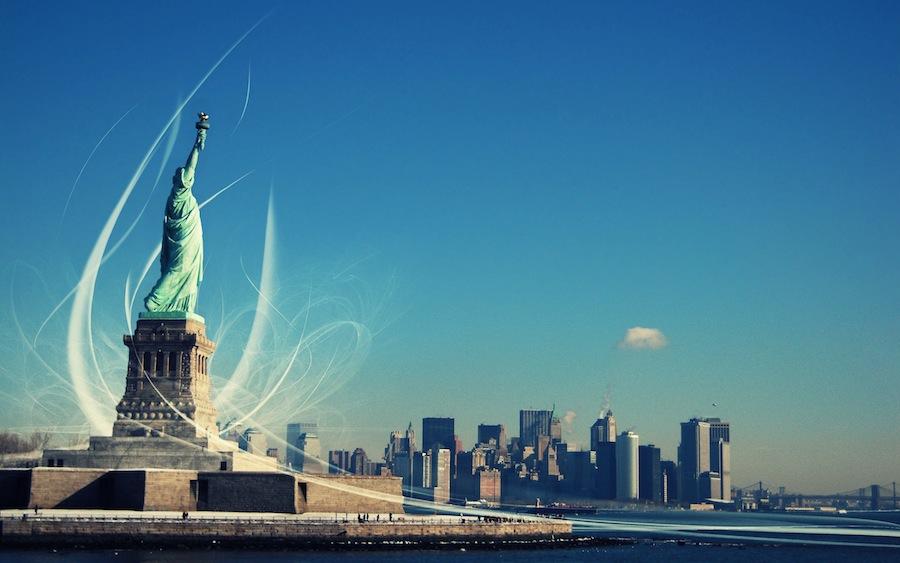 Descubre Nueva York y las Islas Bermudas en un crucero de ensueño