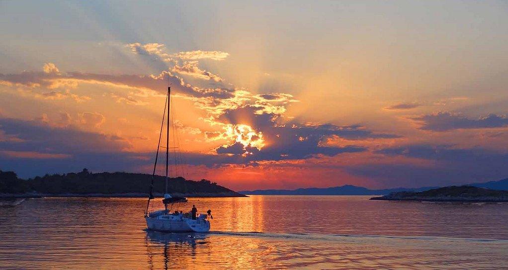 Cruceros por Croacia y el Adriático