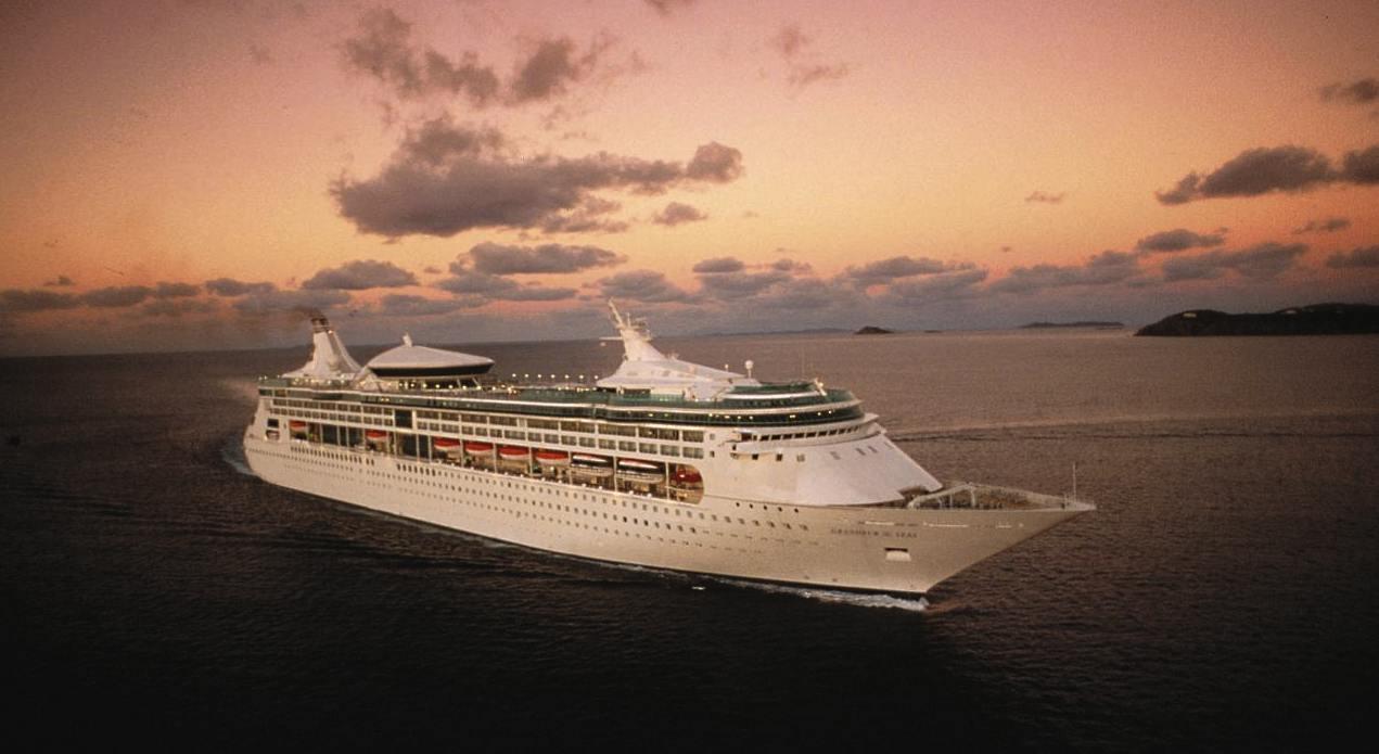 Cruceros en crucerosnet.com para el verano 2012