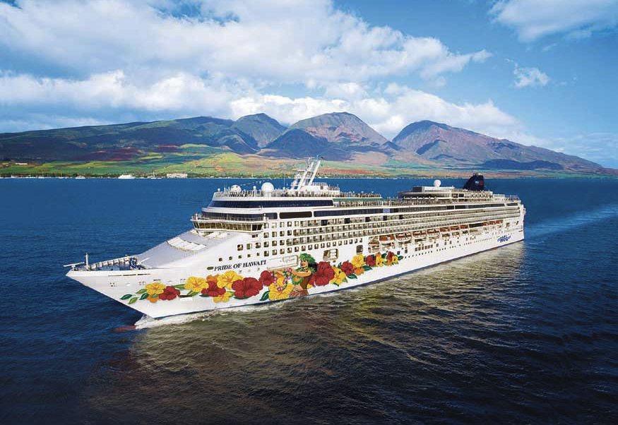 Cruceros por Patagonia y Tierra del Fuego