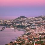 Cruceros en Madeira y Canarias