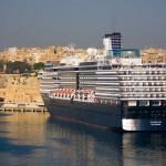 Destinos Cruceros Semana Santa 2013