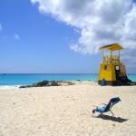 Barbados, escala caribeña en las islas de sotavento